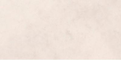 Настенная плитка 16010 Форио светлый 7.4x15 Kerama Marazzi