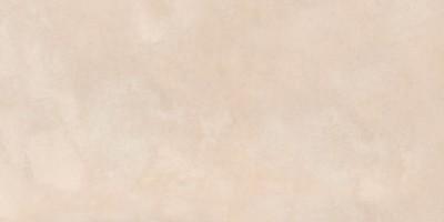 Настенная плитка 16011 Форио беж светлый 7.4x15 Kerama Marazzi