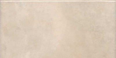 Настенная плитка 16012 Форио беж 7.4x15 Kerama Marazzi