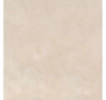 Настенная плитка 17011 Форио беж светлый 15x15 Kerama Marazzi