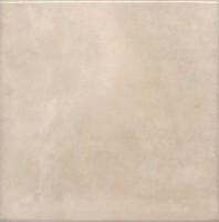 Настенная плитка 17012 Форио беж 15x15 Kerama Marazzi