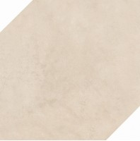 Настенная плитка 18011 Форио беж светлый 15x15 Kerama Marazzi