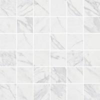 Декор Фрагонар MM5282 белый 30.1x30.1 Kerama Marazzi