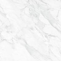 Керамогранит Фрагонар SG932100R белый обрезной 30x30 Kerama Marazzi