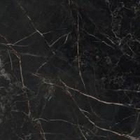 Керамогранит Фрагонар SG932200R чёрный обрезной 30x30 Kerama Marazzi