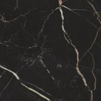 Настенная плитка Фрагонар 17052 чёрный 15x15 Kerama Marazzi
