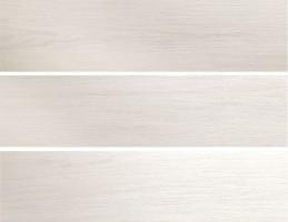 Керамогранит SG701100R Фрегат белый обрезной 20x80 Kerama Marazzi