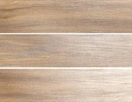 Керамогранит SG701400R Фрегат коричневый обрезной 20x80 Kerama Marazzi