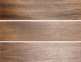 Керамогранит SG701500R Фрегат темно-коричневый обрезной 20x80 Kerama Marazzi