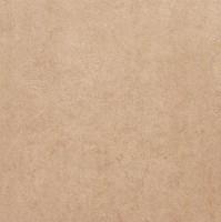 Керамогранит SG601700R Фудзи коричневый обрезной 60x60 Kerama Marazzi
