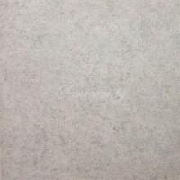 Керамогранит SG601900R Фудзи светло-серый обрезной 60x60 Kerama Marazzi