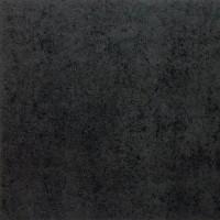 Керамогранит SG602100R Фудзи черный обрезной 60x60 Kerama Marazzi