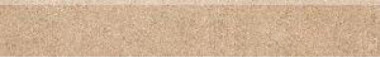 Плинтус Kerama Marazzi Фудзи коричневый 9.5x60 SG601700R\6BT