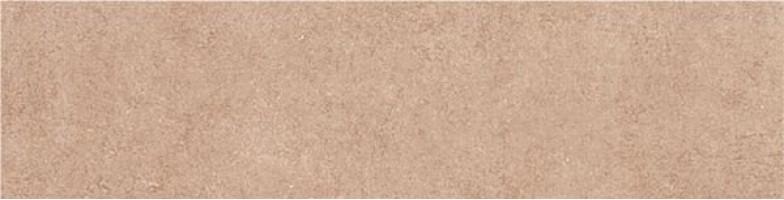 Подступенок Kerama Marazzi Фудзи коричневый 60x14.5 SG601700R\4