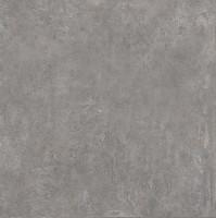 Керамогранит Геркуланум SG455300N серый 50.2x50.2 Kerama Marazzi