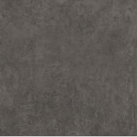 Керамогранит Геркуланум SG455400N коричневый 50.2x50.2 Kerama Marazzi