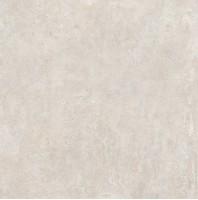 Керамогранит Геркуланум SG455600N светлый серый 50.2x50.2 Kerama Marazzi