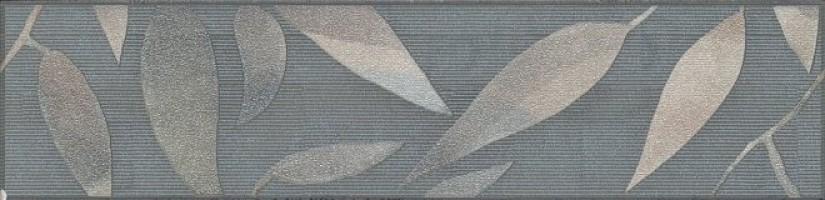 Бордюр Гинардо OS/B11/11037R 7.2x30 Kerama Marazzi