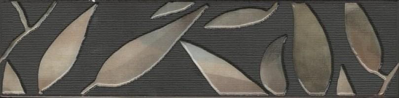 Бордюр Гинардо OS/C11/11037R 7.2x30 Kerama Marazzi