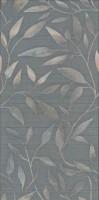 Декор Гинардо OS/B10/11037R 30x60 Kerama Marazzi