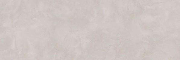 Настенная плитка Город на воде серый обрезной 12107R 25x75 Kerama Marazzi
