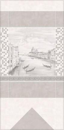 Плитка Город на воде (Kerama Marazzi)