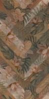 Керамогранит Гранд Вуд DD570000R ей декорированный обрезной 80x160 Kerama Marazzi
