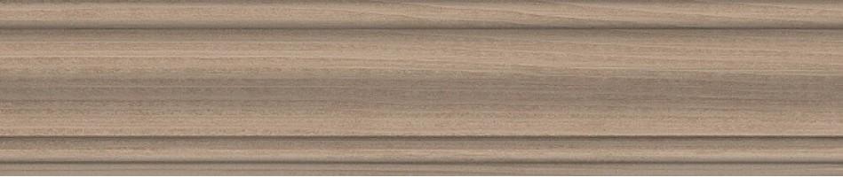 Плинтус Гранд Вуд DD7503/BTG беж светлый 39.8x8 Kerama Marazzi