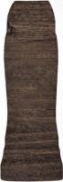 Угол внешний Гранд Вуд DD7501/AGE коричневый тёмный 8x2.9 Kerama Marazzi
