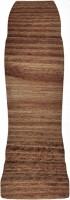 Угол внешний Гранд Вуд DD7502/AGE коричневый 8x2.9 Kerama Marazzi