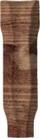 Угол внутренний Гранд Вуд DD7502/AGI коричневый 8x2.4 Kerama Marazzi