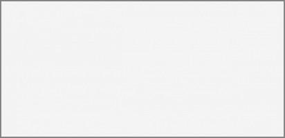 Настенная плитка 16000 Граньяно белый 7.4x15 Kerama Marazzi