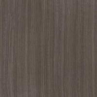 Керамогранит Грасси коричневый лаппатированный SG633402R 60x60 Kerama Marazzi