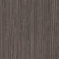 Керамогранит Грасси коричневый лаппатированный SG927402R 30x30 Kerama Marazzi