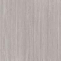 Керамогранит Грасси серый лаппатированный SG633302R 60x60 Kerama Marazzi