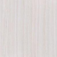 Керамогранит Грасси светлый лаппатированный SG633202R 60x60 Kerama Marazzi