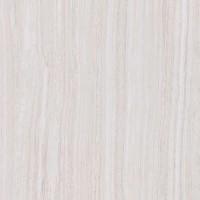 Керамогранит Грасси светлый лаппатированный SG927202R 30x30 Kerama Marazzi