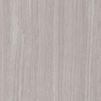 Керамогранит SG927302R Грасси серый лаппатированный 30x30 Kerama Marazzi