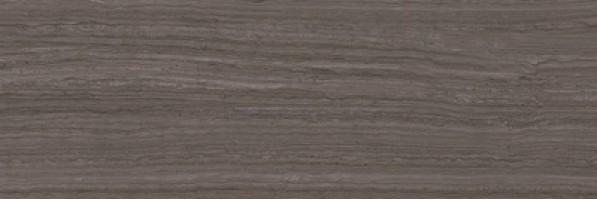 Настенная плитка Грасси коричневый обрезной 13037R 30x89.5 Kerama Marazzi