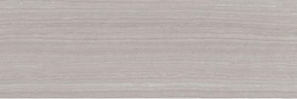 Настенная плитка Грасси серый обрезной 13036R 30x89.5 Kerama Marazzi