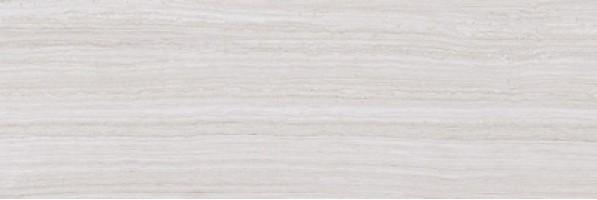 Настенная плитка Грасси светлый обрезной 13035R 30x89.5 Kerama Marazzi