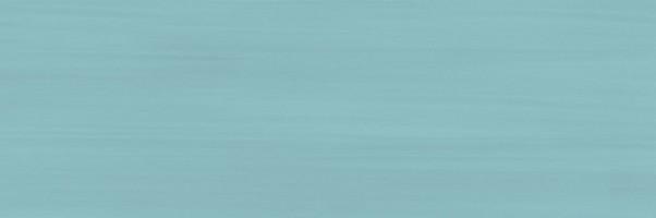 Настенная плитка 12080R Искья бирюзовый светлый обрезной 25x75 Kerama Marazzi