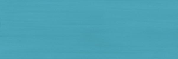 Настенная плитка 12081R Искья бирюзовый обрезной 25x75 Kerama Marazzi