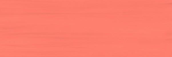 Настенная плитка 12082R Искья коралловый обрезной 25x75 Kerama Marazzi