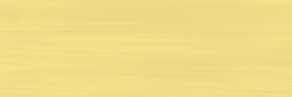 Настенная плитка 12083R Искья желтый обрезной 25x75 Kerama Marazzi