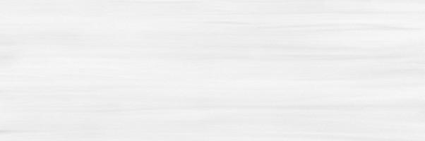 Настенная плитка 12092R Искья белый обрезной 25x75 Kerama Marazzi