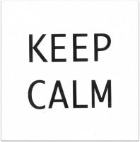 Декор AD/A168/1146T Итон Keep calm 9.9x9.9 Kerama Marazzi