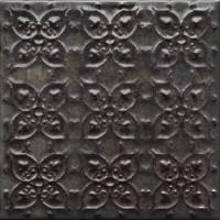 Декор Камбон STG/A522/5115 20x20 Kerama Marazzi