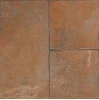 Керамогранит SG926300N Каменный остров коричневый 30x30 Kerama Marazzi