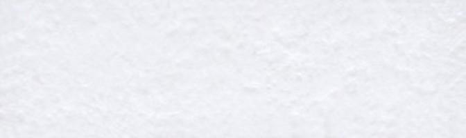 Настенная плитка Кампьелло белый 2926 8.5x28.5 Kerama Marazzi